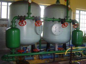 wodociągi2